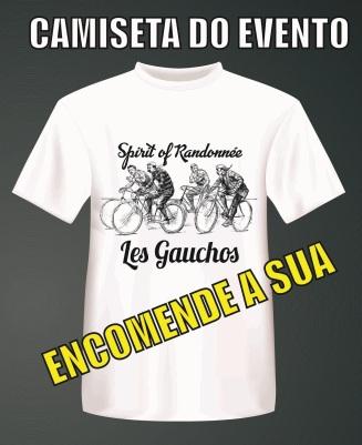 Les Gauchos
